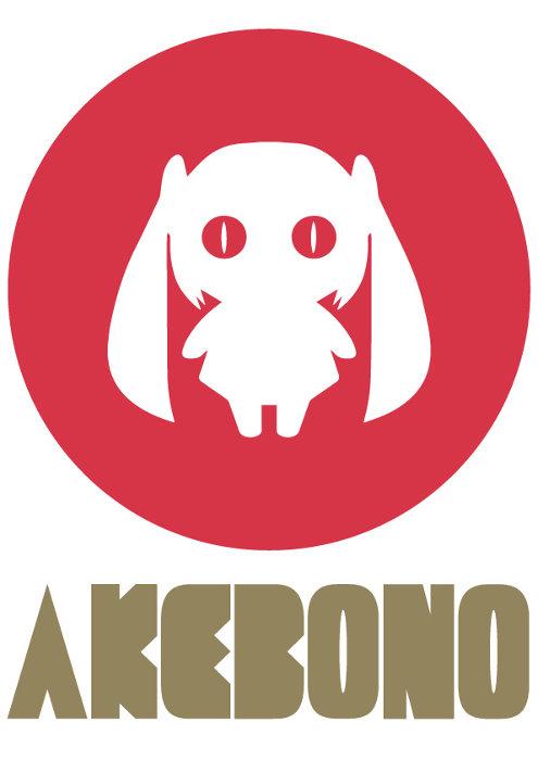 『ピノキオピー 2020 Tour - AKEBONO -』ビジュアル ©Crypton Future Media, INC. www.piapro.net ALL RIGHTS RESERVED.
