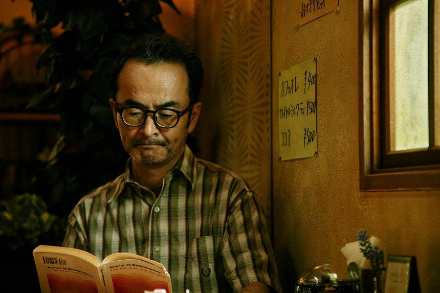 『ドラマ24「コタキ兄弟と四苦八苦」』 ©「コタキ兄弟と四苦八苦」製作委員会