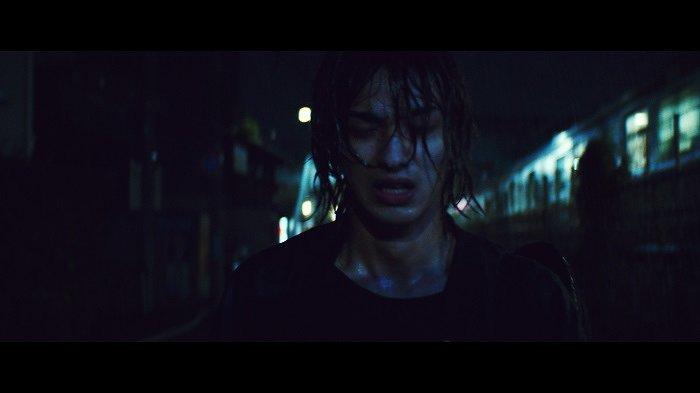 "amazarashi""未来になれなかったあの夜に""PVより"