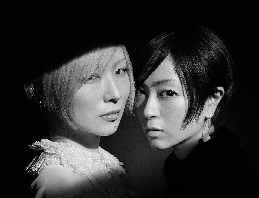 椎名林檎と宇多田ヒカル