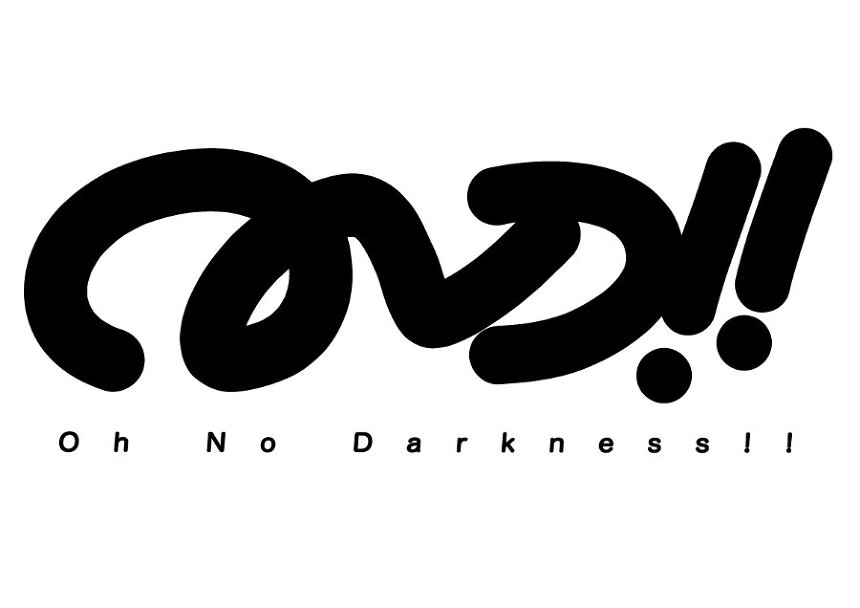 Oh No Darkness!!