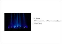 『「10th Anniversary Show at Tokyo International Forum」(Series 52 Shots volume 21)』
