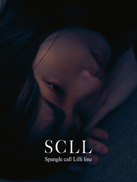 Spangle call Lilli line『SCLL』