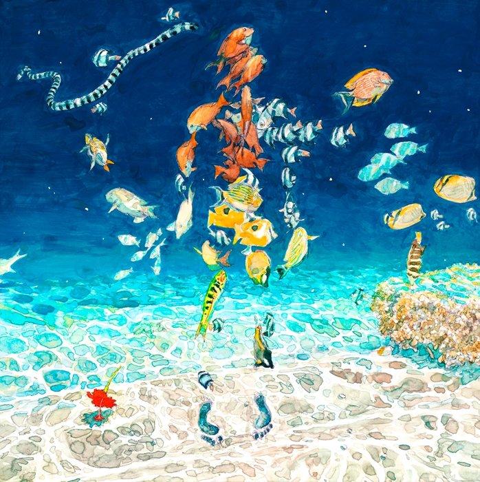 「海の幽霊」の画像検索結果