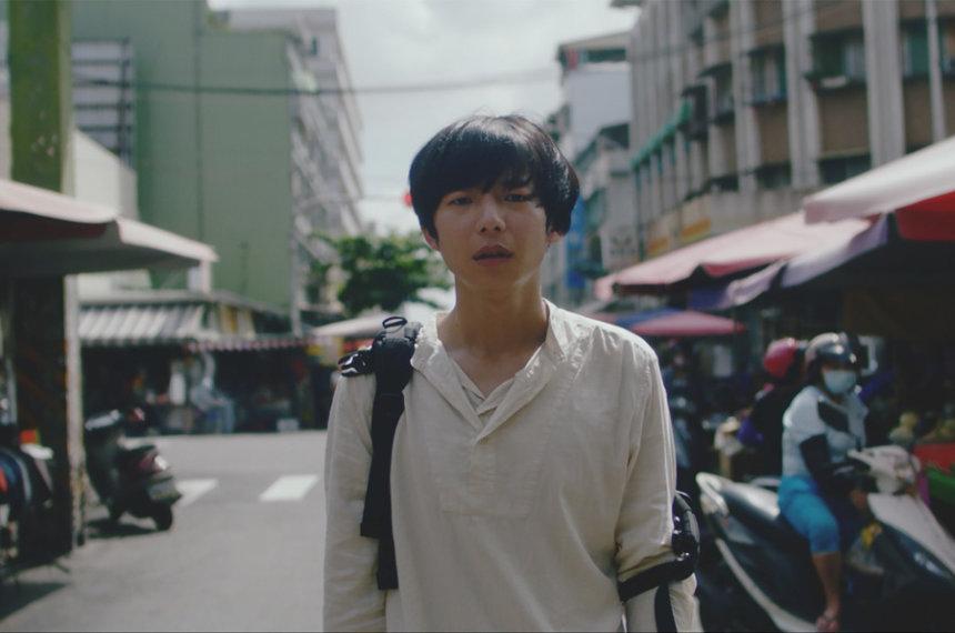 『燕 Yan』 ©2019「燕 Yan」製作委員会