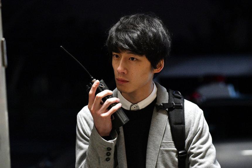 坂口健太郎の主演ドラマ『シグナル』が映画化&スペシャルドラマ化 ...