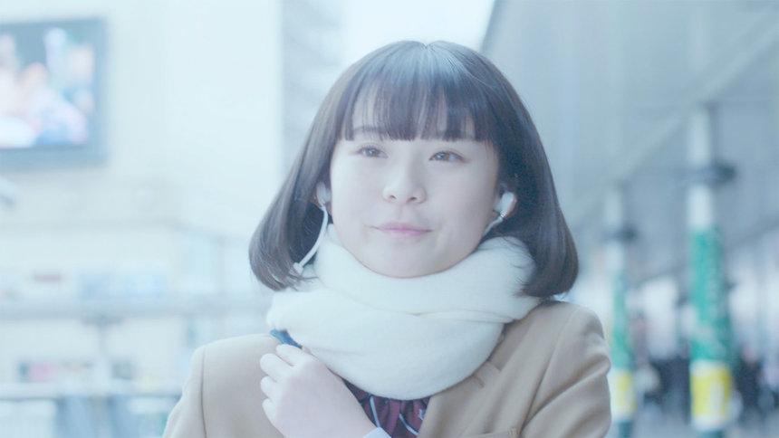 """虹色侍&晋平太&ゆゆうた with TATSUYAの楽曲""""LINE(即興)""""PVより"""