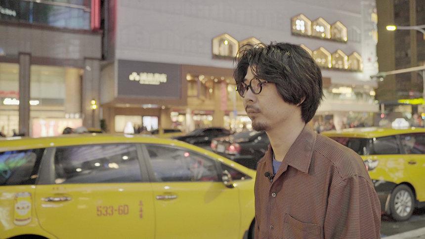 『TOKYOストーリーズ TOKYO CITY POP 2020』