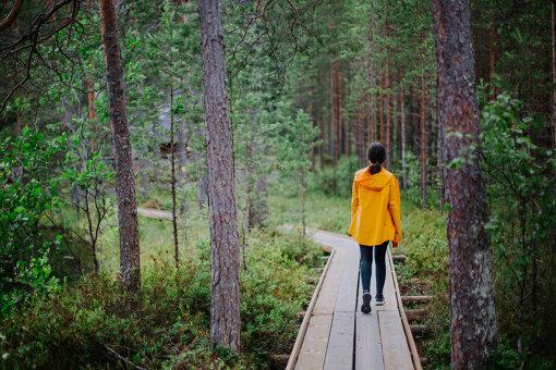 Julia Kivela/Visit Finland