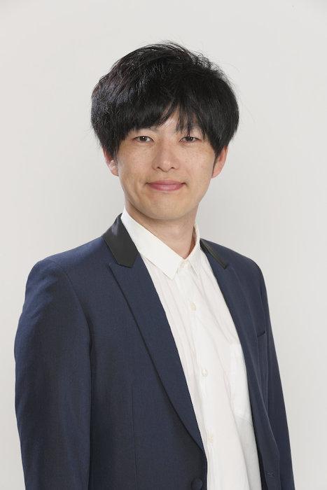 遠山大輔(グランジ) ©YOSHIMOTO KOGYO CO.,LTD.