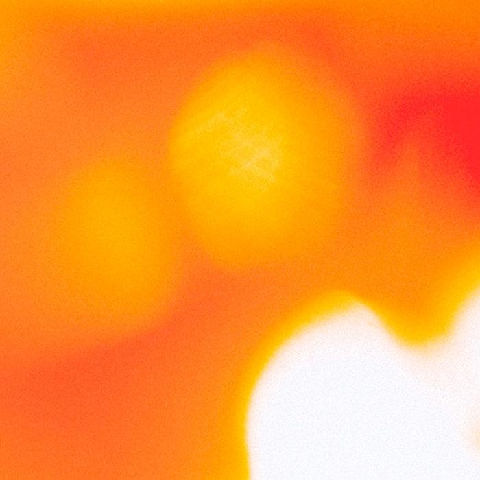 象眠舎『Sunset blvd. feat. Sarah Furukawa』ジャケット