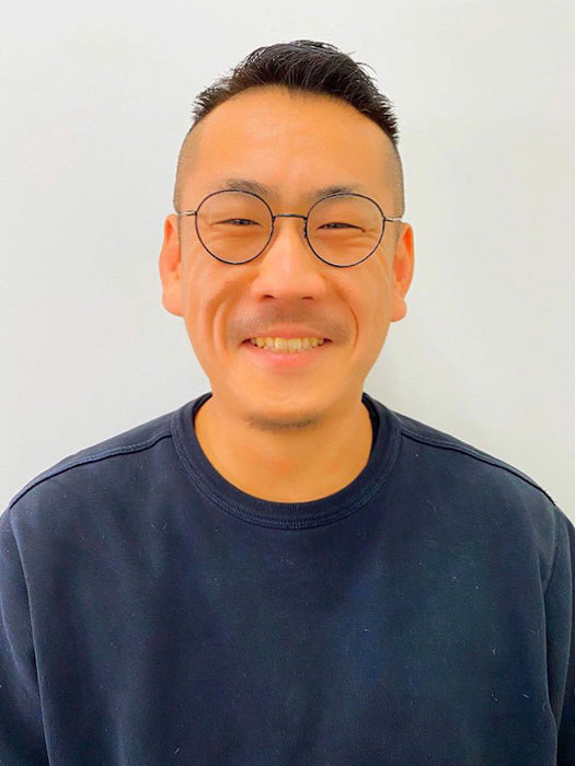 鈴井聡太郎(ABEMA)