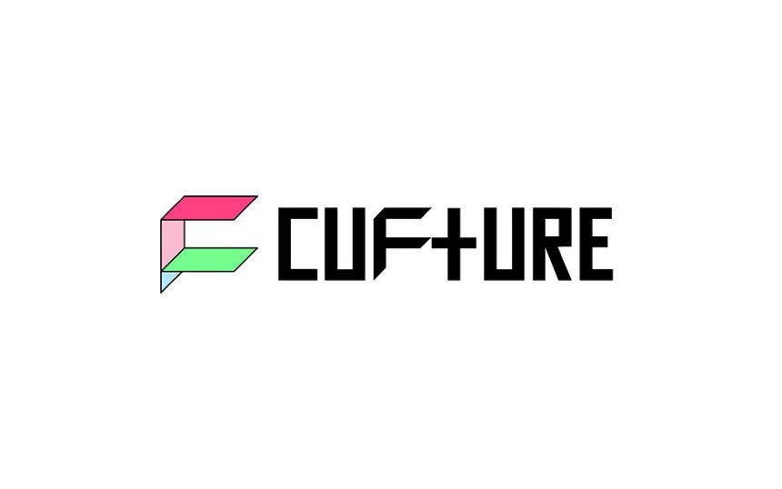 CUFtUREロゴ