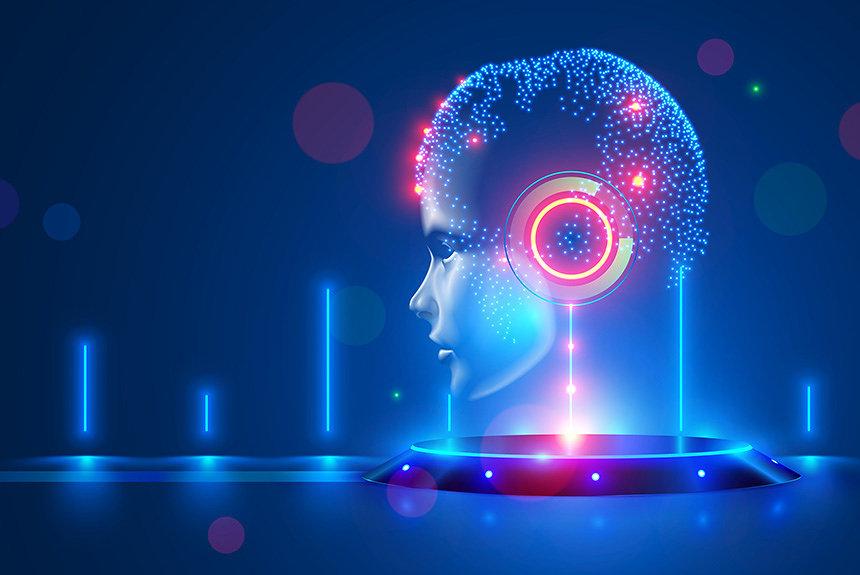 AIと人間、どちらの書いた歌詞がエモい? 米チケット販売サイトが調査
