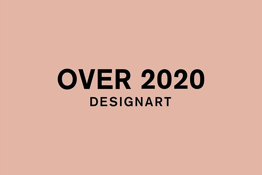 『DESIGNART TOKYO 2020』出展費免除の支援プログラムを発表