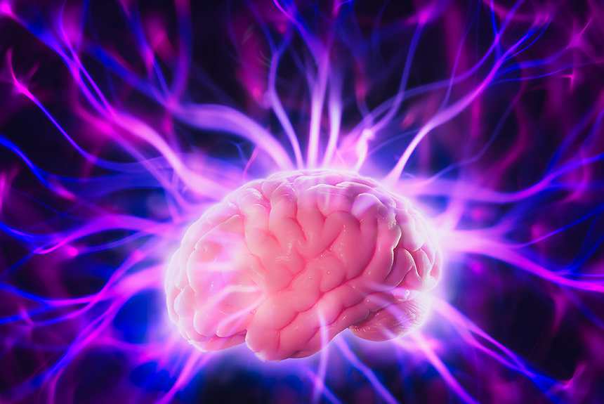 脳波インターフェース開発キットがKickstarterでプロジェクト達成