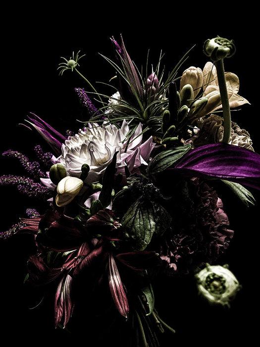 花束タイプA