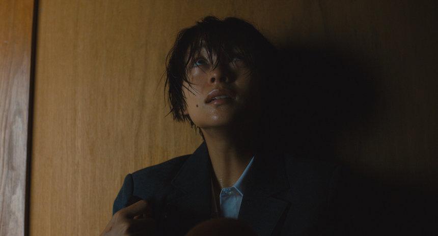 Netflixオリジナルシリーズ『呪怨:呪いの家』
