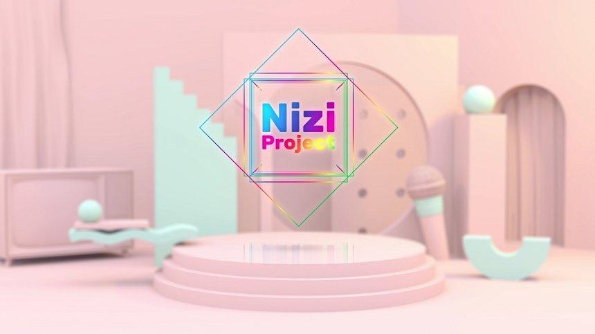 プロジェクト jyp 虹
