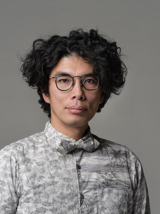 本多劇場の無観客一人芝居『DISTANCE』に片桐仁と鈴村健一が追加出演