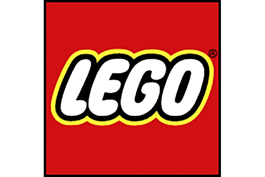 方向性を追求した新戦略『大人のレゴ』