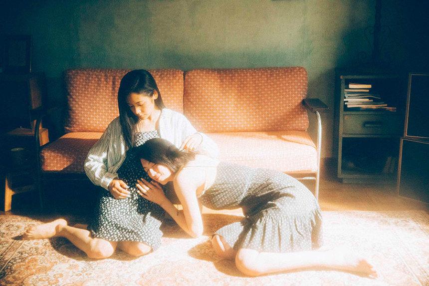 『Daughters』 ©「Daughters」製作委員会
