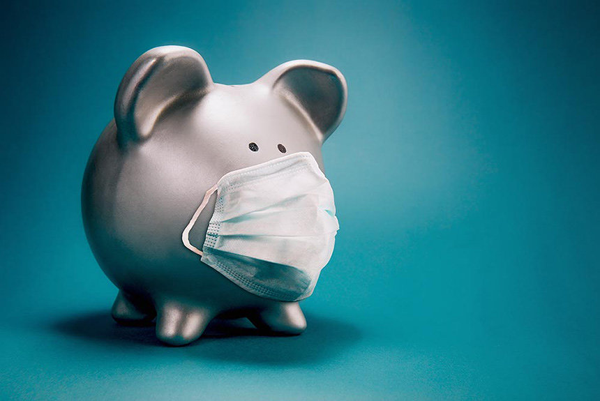 補助金・助成金の受給額を診断、オンラインで交付手続きできる無料サービス