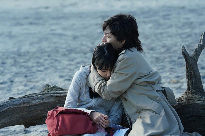 『ミッドナイトスワン』 ©2020 Midnight Swan Film Partners
