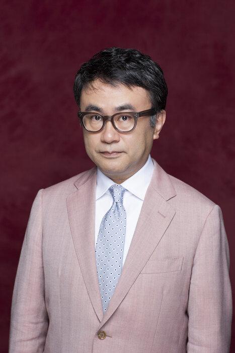 三谷幸喜×ニール・サイモンの舞台『23階の笑い』に瀬戸康史、松岡茉優ら