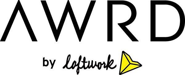 AWRDロゴ