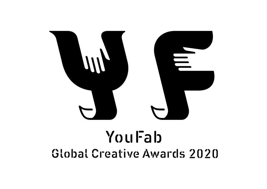 YouFabロゴ