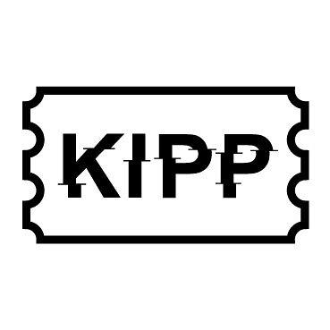 KIPPロゴ