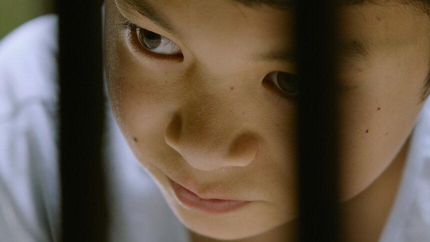 『アイヌモシリ』 ©AINU MOSIR LLC/Booster Project