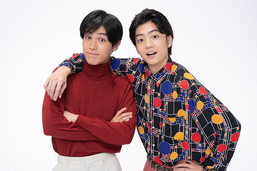 『LIFE!プレゼンツ 夜の連続テレビ小説「うっちゃん」』第2話
