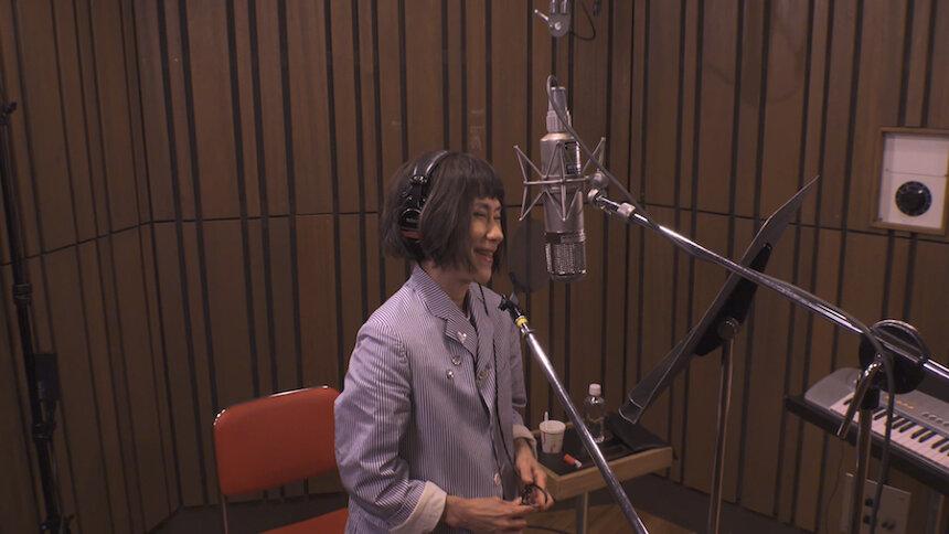 『音響ハウス Melody-Go-Round』 ©2019 株式会社 音響ハウス
