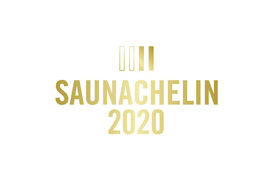 「今行くべきサウナ」を厳選『SAUNACHELIN 2020』が発表