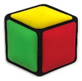 紫舟『ルービックキューブ』