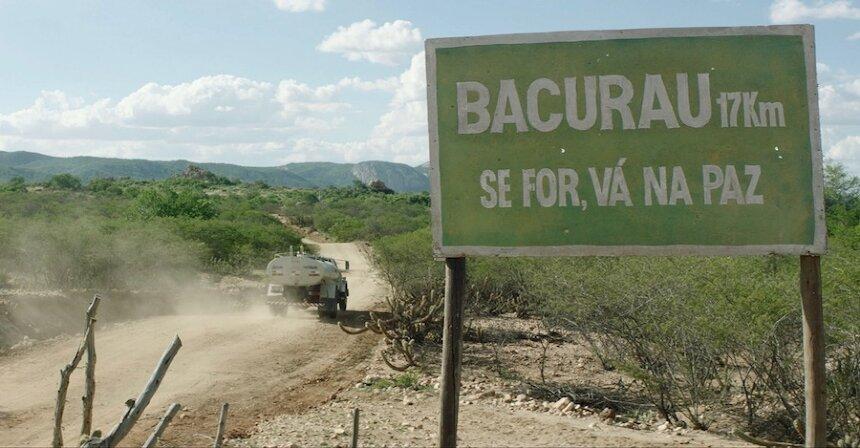 『バクラウ 地図から消された村』 © 2019 CINEMASCÓPIO – SBS PRODUCTIONS – ARTE FRANCE CINÉMA