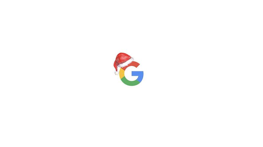 Google Pixel新CM「5GのGoogle Pixel:Googleがつくった魔法のカメラ|高性能カメラ篇」より