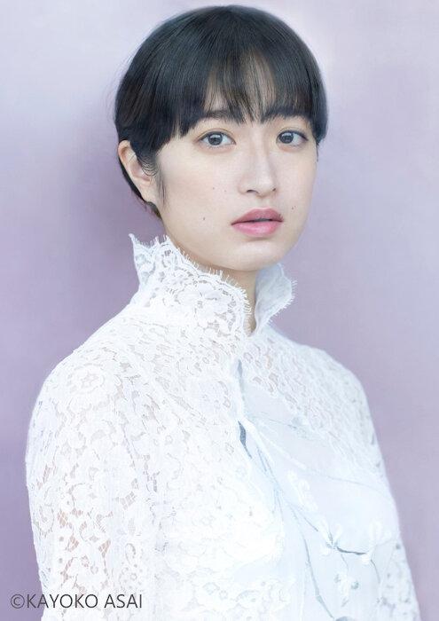野田秀樹の戯曲を熊林弘高が演出『パンドラの鐘』に門脇麦、金子大地ら出演