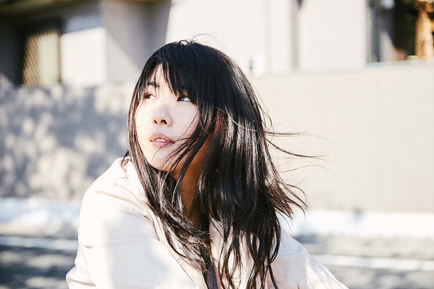 『グッドバイ』 ©AyaMIYAZAKI