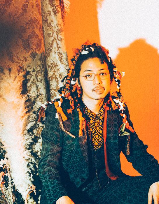 小西遼(象眠舎)