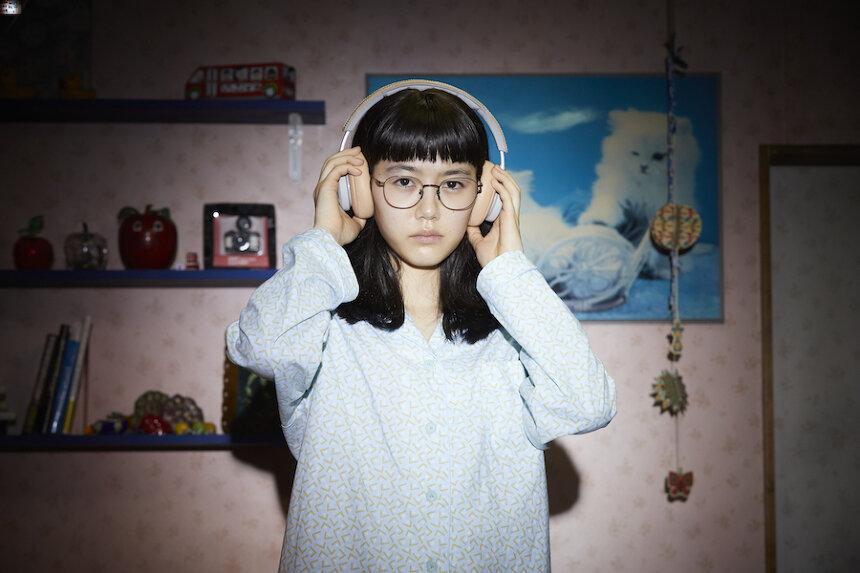 『WOWOWオリジナルドラマ「FM999 999WOMEN'S SONGS」』