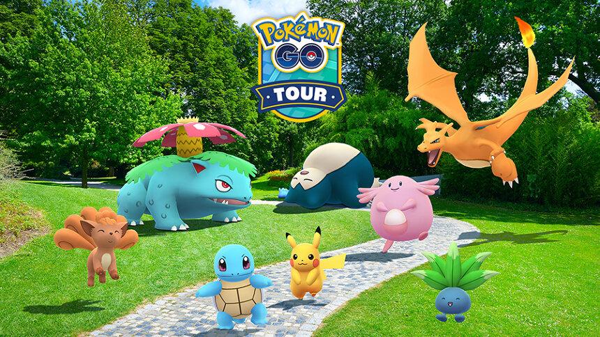 スマートフォンアプリ『Pokémon GO』 ©2021 Niantic, Inc. ©2021 Pokémon. ©1995-2021 Nintendo/Creatures Inc./GAME FREAK inc.ポケモン・Pokémonは任天堂・クリーチャーズ・ゲームフリークの登録商標です。