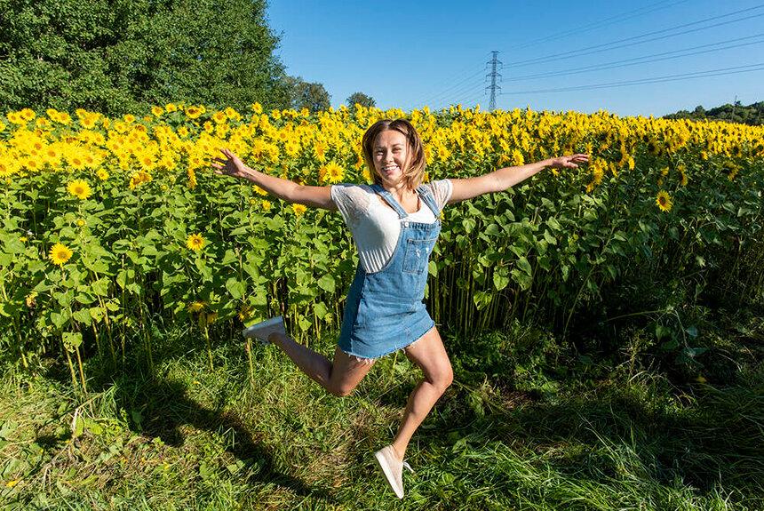4年連続世界で一番幸せな国フィンランドに学ぶ、幸福度を高めるためのヒント