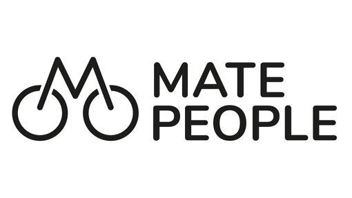 『MATE PEOPLE』