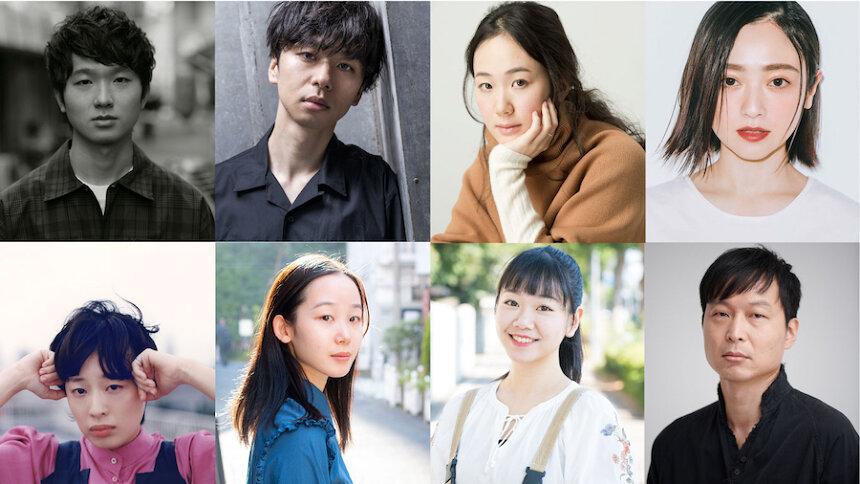 劇団た組・加藤拓也の舞台『もはやしずか』に橋本淳、黒木華、安達祐実ら