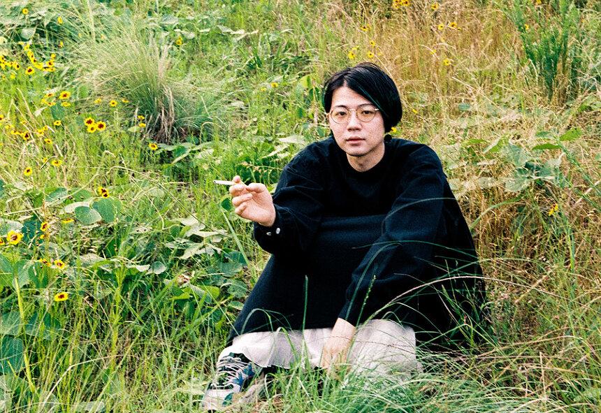 細井徳太郎