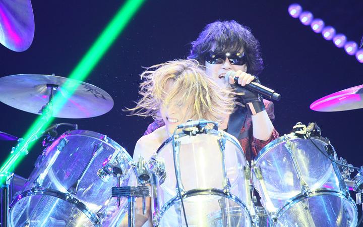 X JAPANツアーで気付かされた、ファンに「献身する」ということ