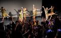 新たな渋谷の遊びとして根付くか? 音楽映画をWWWで爆音上映
